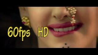 Shibani Dandekar in 60fps HD | For 60fps please watch in HD