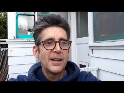 Random Art Vlog | Making a Wet Panel Carrier
