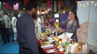 видео Магазин Аюрведы в Киеве