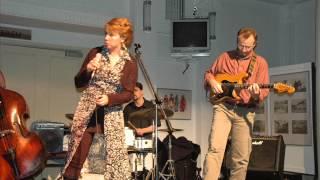 East Side Jazz Company: My little come to me (Csuhaj-Enyedi)