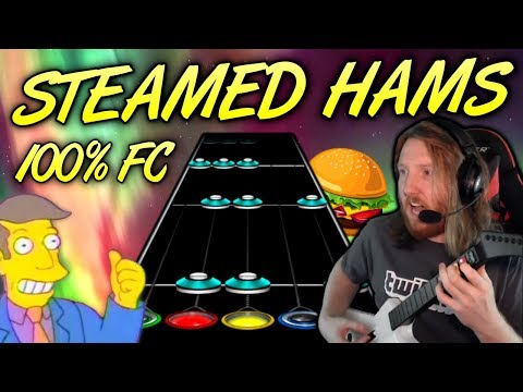 "closer-100%-fc-but-every-time-there's-a-blue-note-i-have-to-say-""steamed-hams"""