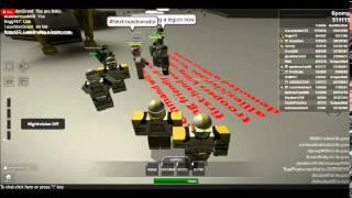 Spomp's ROBLOX video