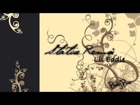 Statue Remix - Lil Eddie [DL & Lyrics]