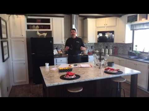 Manufactured Home Finance Question and Answer Oklahoma City