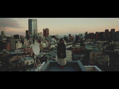 まじ娘 - morrow [Music & Film by haruka nakamura]【Official MV】