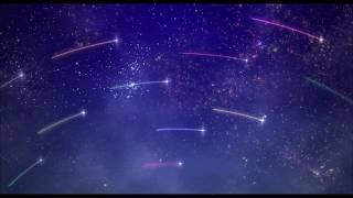 映画『不能犯』は2018年2月1日(木)より全国で公開! 監督:白石晃士 ...