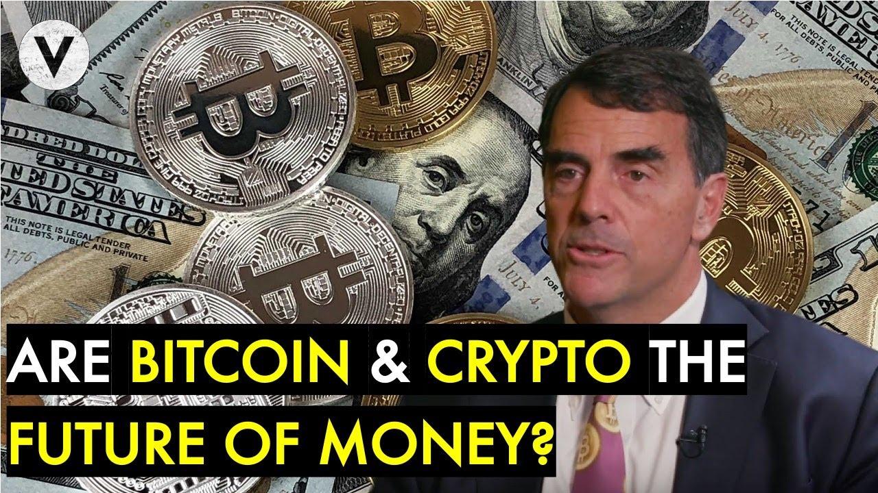 tim draper bitcoin előrejelzés btc warszawa