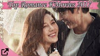 Video Top 25 Romance Korean Movies 2017 (All The Time) download MP3, 3GP, MP4, WEBM, AVI, FLV Maret 2018