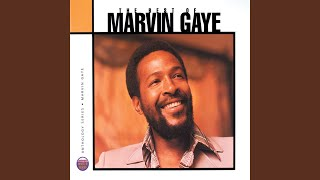 Provided to YouTube by Universal Music Group I Heard It Through The Grapevine · Marvin Gaye Anthology: The Best Of Marvin Gaye ℗ 1968 Motown Records, ...