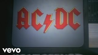 AC/DC - Heatseeker(Music video by AC/DC performing Heatseeker. (C) 1988 J. Albert & Son (Pty.) Ltd., 2013-03-11T07:00:38.000Z)