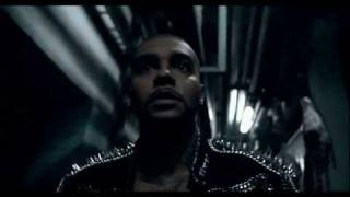 Dj M.E.G feat Timati - Party Animal (Official Explicit Video)