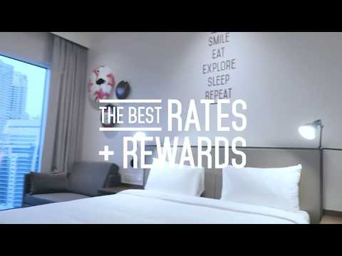 book-direct-with-rove-hotels-|-rovehotels.com