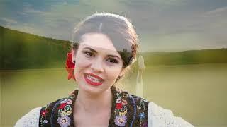 Maria Grecu Cand rasare luna seara #NOU#