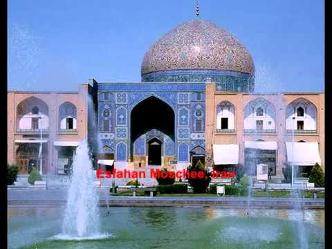 the most beautiful mosques sch nste moscheen der welt. Black Bedroom Furniture Sets. Home Design Ideas