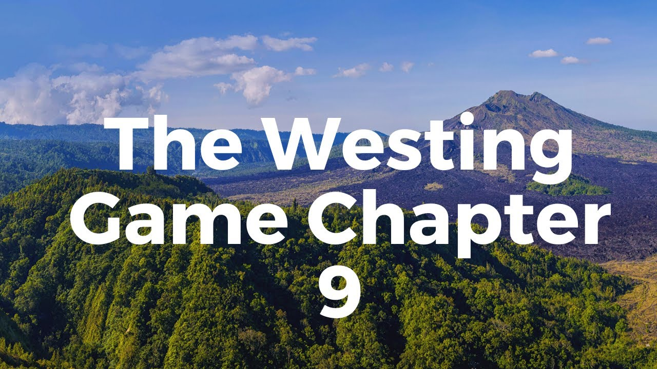 The Westing Game Questions and Answers - eNotes.com