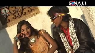 Khortha Video Song 2019 - Ailyo Tore Angana