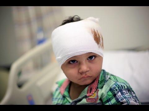 childre valley childrens cancer - 917×611
