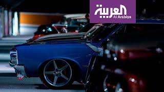 تفاعلكم | جولة في معرض الرياض للسيارات.. أغلى وأندر السيارات