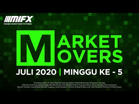 jadwal-trading-forex-&-komoditi-di-minggu-kelima-bulan-juli-2020