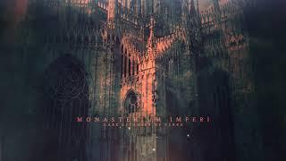 Dark Monastery gregorian chants | Gothic litanies | Warhammer 40k ambient | Grimdark RPG music