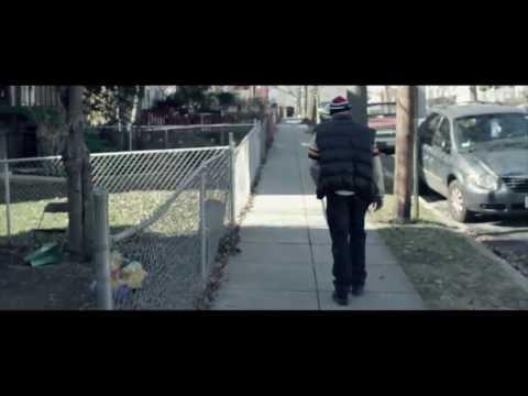 Hip Hop Pantsula - Animals Featuring The Big 10