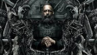 Vin Diesel (The Last Witch Hunter) Tamil Dubbed Full movie Direct download On Description