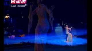 Medley Usah Ragui & Diari Hatimu