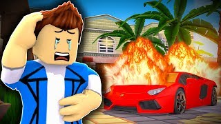 Roblox Daycare - LOSING $1,000,000 !? (Roblox Roleplay)