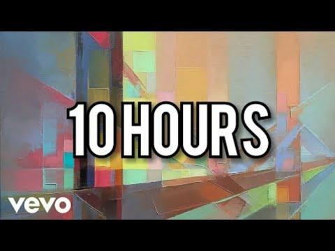 Billie Eilish - everything i wanted (10 HOURS)