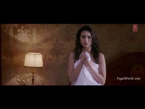 O Meri Jaan   Raaz Reboot   KK   Video MP4