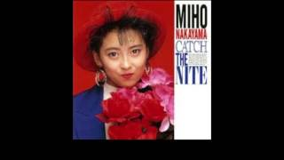 album Catch The Nite Produced by Toshiki Kadomatsu ~0:54~