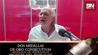 Carlos Valverde en la red 10-08-2020/3
