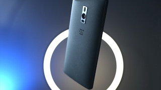 OnePlus 2 | 2 years later