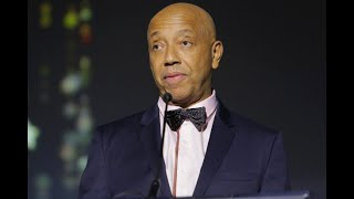 Russell Simmons hiding out in Bali amid sexual assault allegations - 247 News