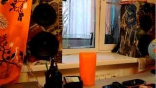 Alphard PS8,hannibal 6,TW 302sx