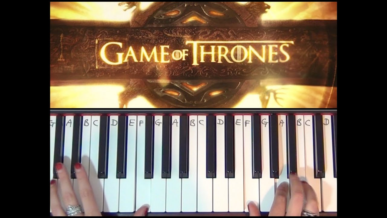 Google themes game of thrones - Google Themes Game Of Thrones 47