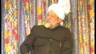 Rafa Yadain (Urdu)