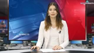 Форекс прогноз на неделю | 02.04.2017