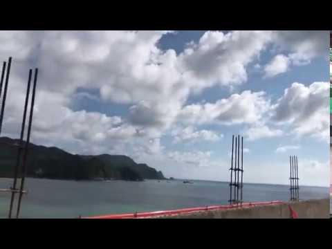 Tai Condos - Luxury Beachfront Condos for sale