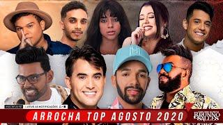 Download O ENCONTRO DO ARROCHA - AGOSTO 2020 - MÚSICAS ATUALIZADAS - SÓ AS MELHORES
