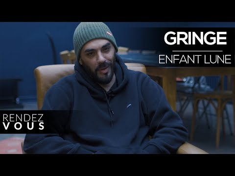 GRINGE -