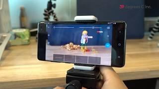 Video Multi-Camera Video Streaming with LILAY download MP3, 3GP, MP4, WEBM, AVI, FLV November 2019