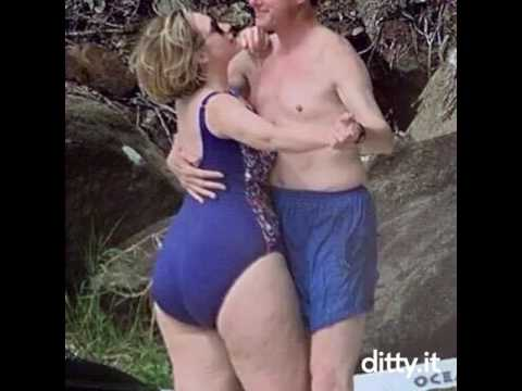 Hillary Clinton Is one thicc bih