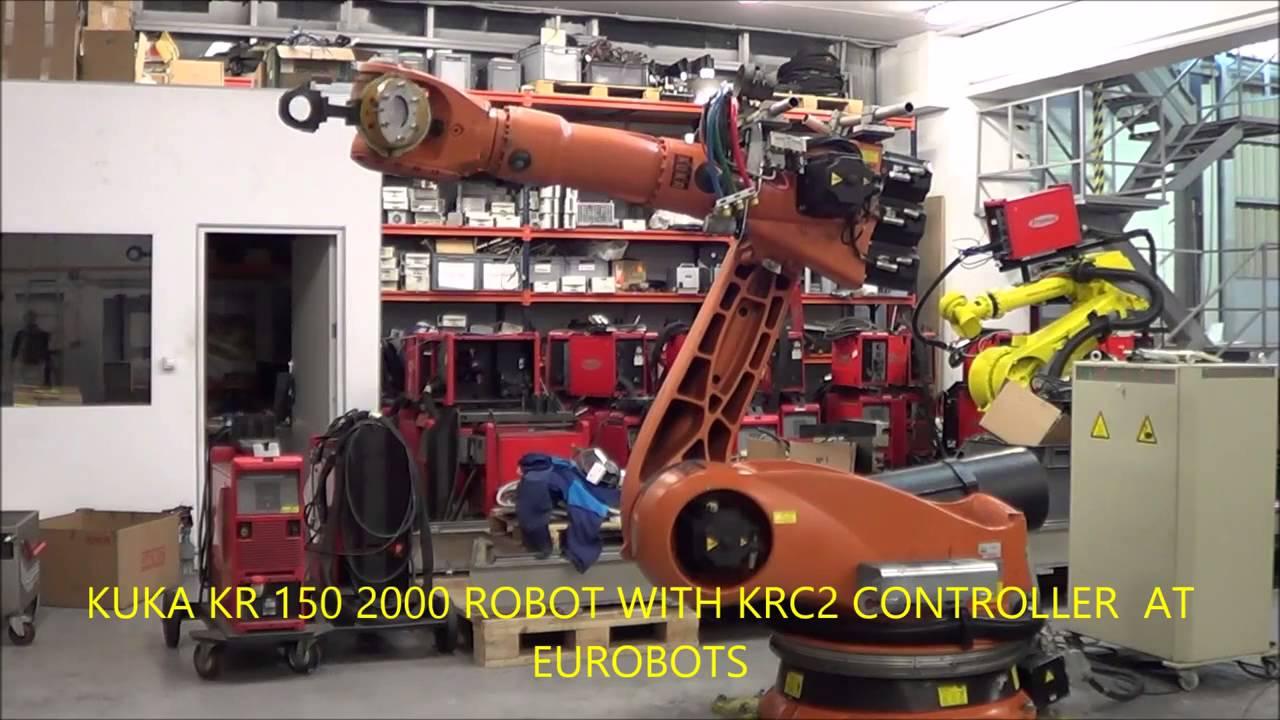 Robot létrehozása a tőzsde számára. Milyen vadállat van egy állományrobot