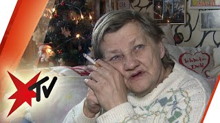 Video Weihnachten bei Familie Ritter – Die ganze Reportage | stern TV download MP3, 3GP, MP4, WEBM, AVI, FLV Januari 2018