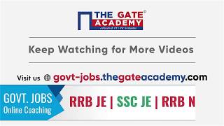 RRB JE CBT-1 Notification | RRB-JE Exam Dates Released