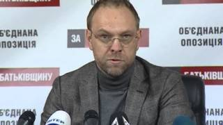 Тимошенко имеет законное право лечиться за рубежом