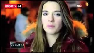 Сирия ВОЙНА 2015 Сирийская Армия атакует ИГИЛ! Россия Бомбит Боевиков ИГ Последние Новости России