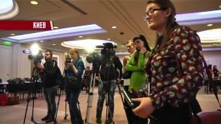 видео Санкции против России предлагают пересмотреть