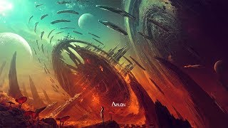 Phil Rey - Total Domination | Epic Heroic Orchestral Music